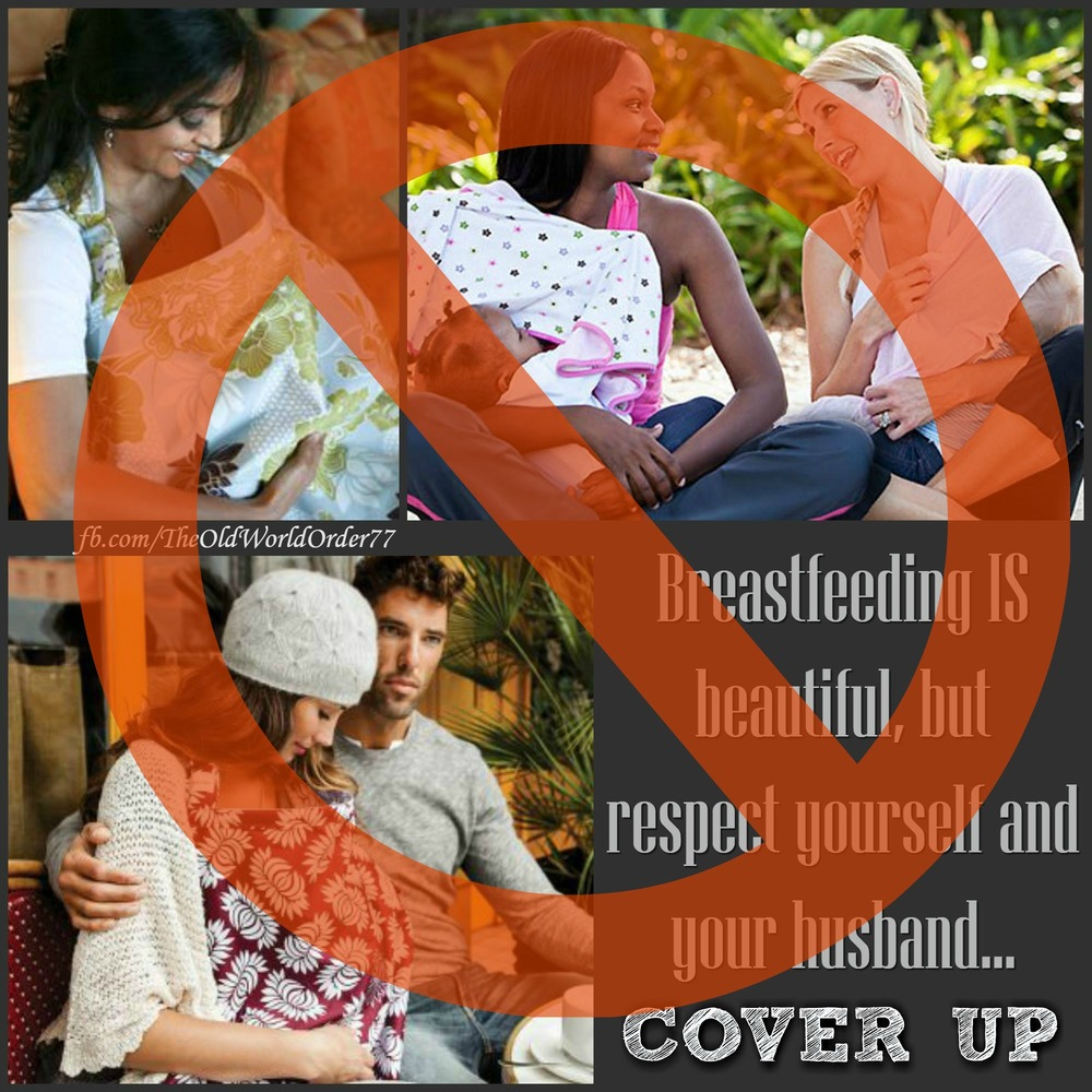 breastfeeding-awareness