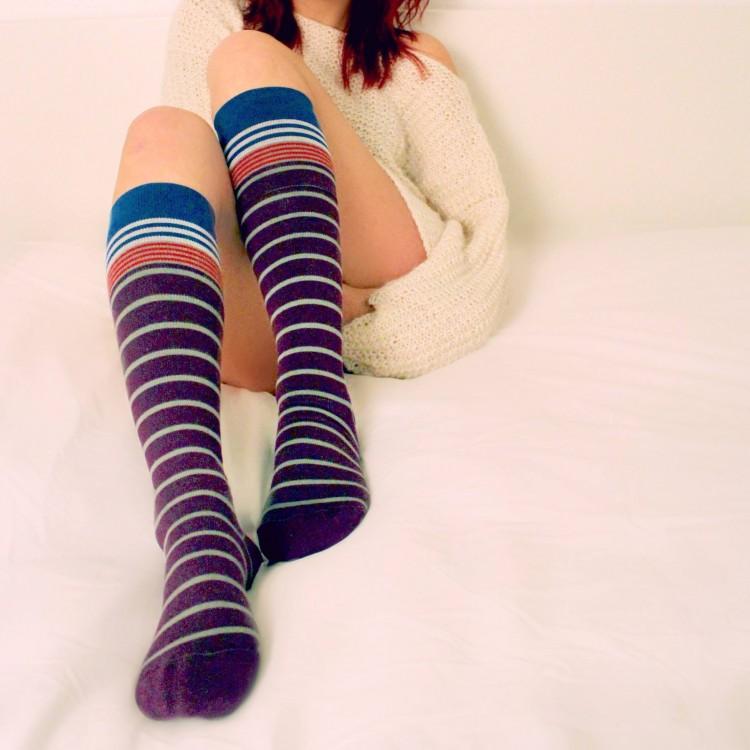 afton-socks