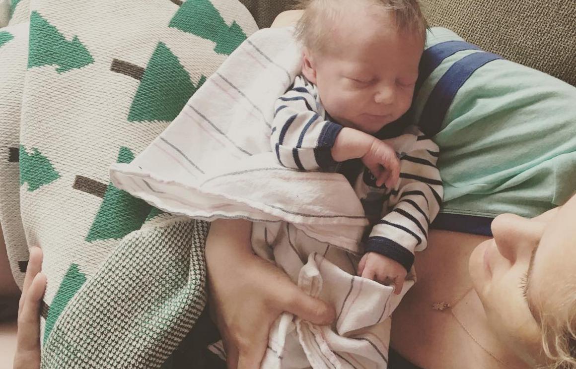 Navigating Natural Birth in Hospital Setting