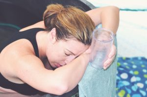 melissa wirt homebirth
