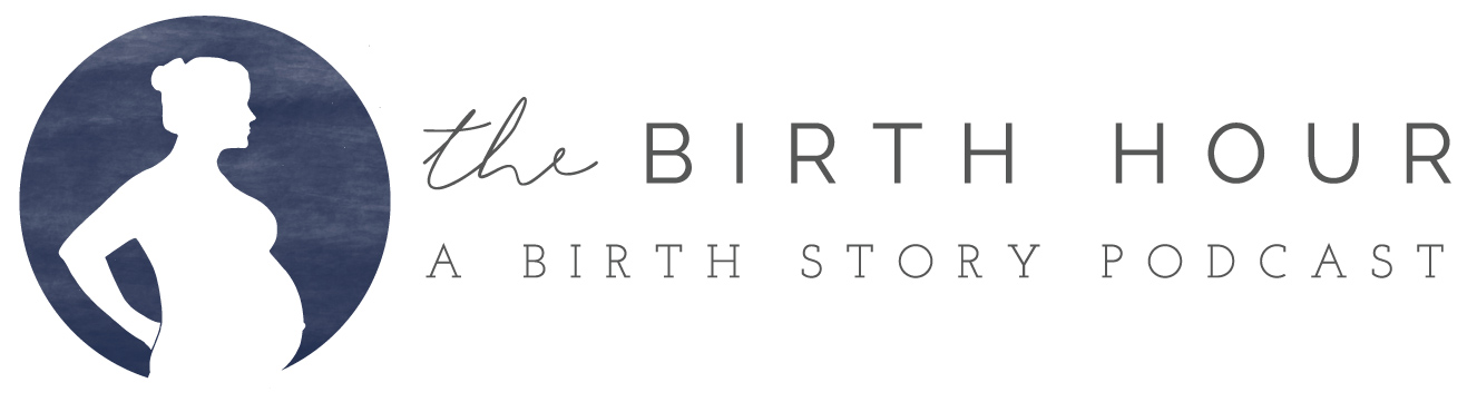 The Birth Hour